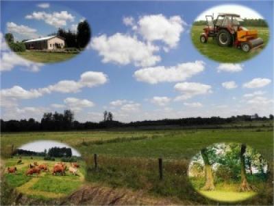 European Grasslands Federation