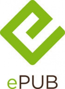 How to read .epub ebooks ?