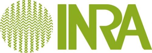 Logo Inra