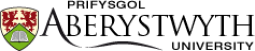 Aberystwyth University - Institute of Biological, Environmental and Rural Sciences