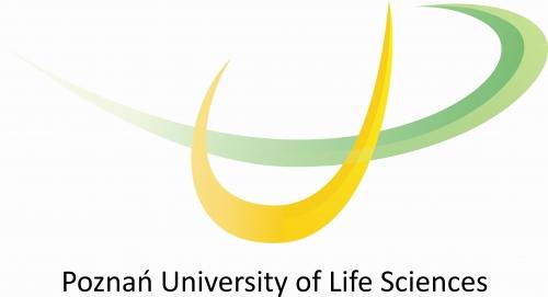 Poznan University of Life Sciences