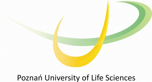 Poznan University of Life Sciences