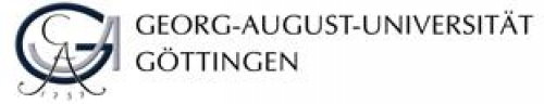 Göttingen University