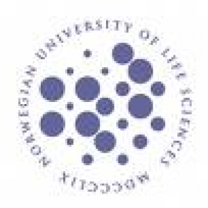 Norwegian University of Life Science