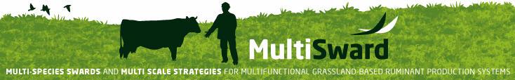 Bienvenue sur le site Multisward